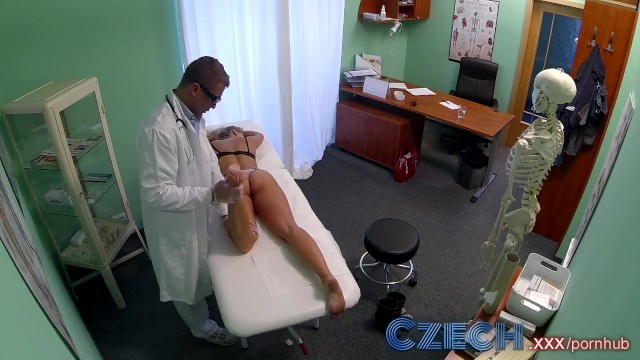 Female sex drive prescription Czech dizzy blonde squirts and recieves a creampie prescription