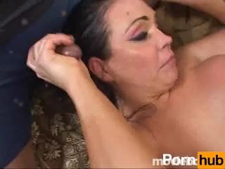 Yayita porno hooter nation 7, scene 3 big ass curvy mom cougar big ass big tits m