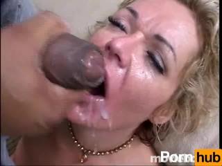 Tits to ass anal milf 4, scene 4 natural tits milf mom blonde milf pornstar thre