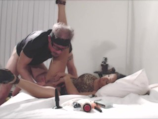 filmy niewolnikami z seksualnymi trójka filmów darmowe pornhub