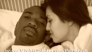 Kim K Sex Tape Part 2 - PornHub Exclusive  ass bbc homemade big-tits booty kim-kardashian natural-tits ray-j interracial butt celebrity hollywood celeb bubble-butt
