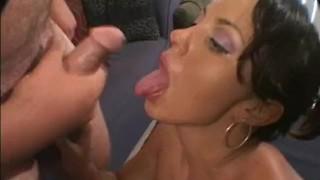 Open with homemade mouth cock sucking nice facial homemade open