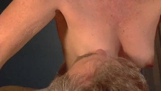 Lick my Clit and Plug my Ass