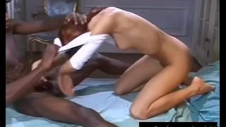 Girl fingered get french pussy her amateur eating bbc