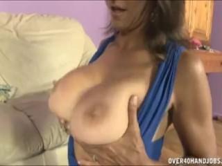 Mature over 30 porn