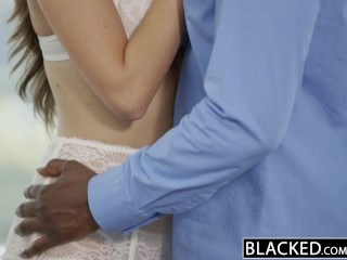 Ayesha Hot Pictures And Videos Fucking, BLACKED Cheating GF Allie Haze Loves Interracial Anal Sex