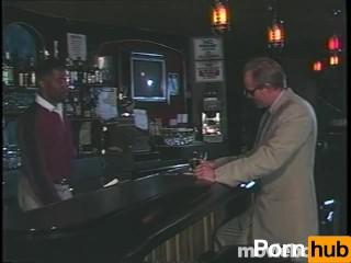 Rump-shaker #3, scene 2