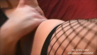 x art leila sex instructionf full of cum yum