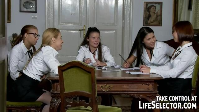 Teen pregnancy real life stories Schoolgirls kinky stories