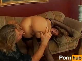 Porn hot busty size queen big cock monster cock huge cock large dick big dick