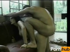 Tgirl Mania 16 - Scene 4