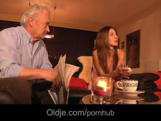 Best Daily Porn Site Fucking, Olive Babe Boobs 3gp Video
