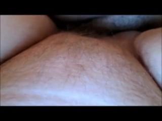 Ypouporn com busty beauty goes solo pornhub raven babe beauty lingerie stockin