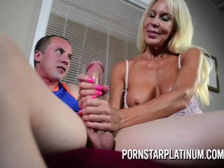 Gina Gerson Orgasms For Teenagers Fucking, Fucked By Rottweiler Sex