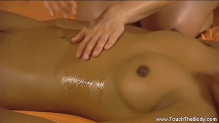 Learning the How And Why Of Massage