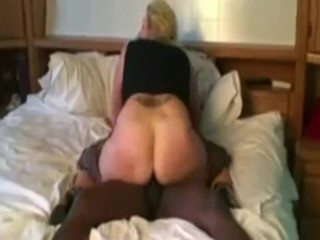 Zoey Andrews with Her Local Fuck Buddy
