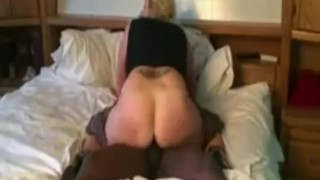 You can tell this isn't her first time  big black cock dick riding bbc bbw amateur mom cumshot milf interracial mother anal housewife facial doggystyle pussy licking natural tits shaved pussy