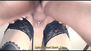 Asian girl eager bangkok pattaya