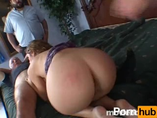 Uneraged Ass Fucked Virgins Fucking, Screw My Wife Please 58 Scene 2 Brunette Creampie Pornstar anal