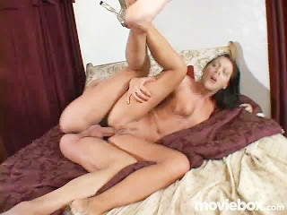 Www napal sax com screw my wife please 64, scene 8 romanian bubble butt brunette har