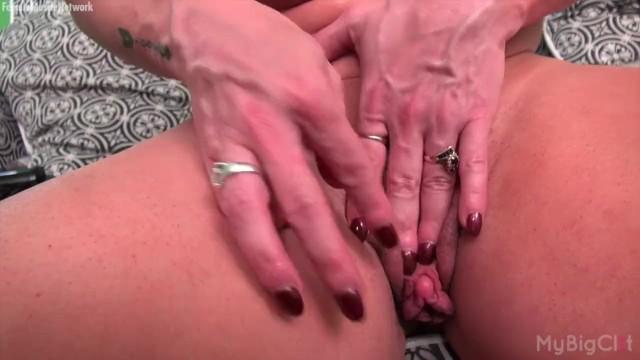 Mobile dialup sex video clip