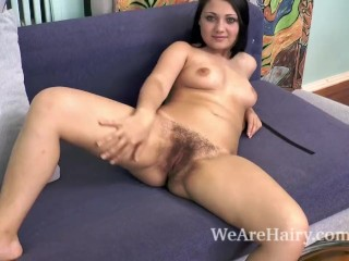 Big Dick Compilation Tube Assaulted, Fuckanywoman Sex