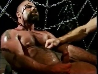 Free giant boob hentai