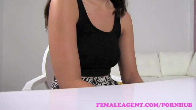 Gina l louie pussy - Femaleagent. english rose whos body was made for pleasure and fun