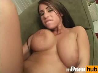 French milf sex knock up my mommy 2, scene 6 big ass big tits curvy big ass big tits