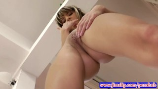 Make jizz babes old man british fuck babe