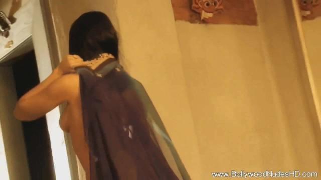 Lansing michigan adult entertainment - Asian ebony milf entertains us