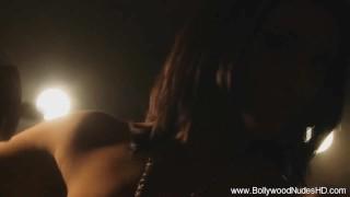 Milf us asian ebony entertains brunette bollywoodnudeshd