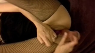 Solo Squirting 4 U - Amateur Homemade dildo toying horny-milf amateur-milf squirting-pussy solo squirting horny-wife-amateur petite-brunette milf-solo amateur-squirt squirting-dildo gushing-pussy solo-squirt petite-milf gushing-squirt