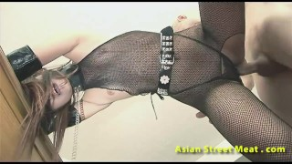 Asian Teen Yupin porno