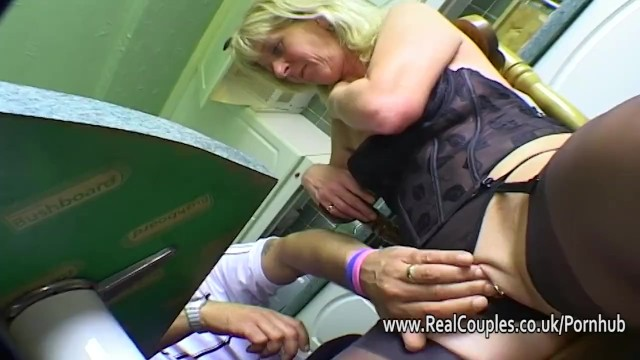 Voyeur sex pictures wives amateur real girlfriends - Mature swinging amateurs swap wives