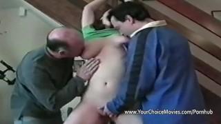 homemade sex to men