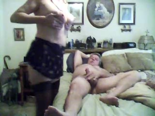 Sexy Girl Video Sex Step Dad Cums In Me First Time