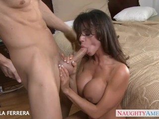 Camilla De Castro Videos Tight Stretched, Milf Homemade Porn Mp4 Video