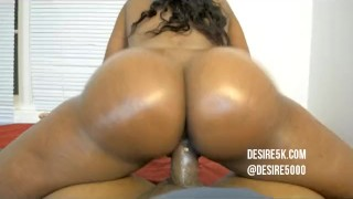all that sweet brown ass dogs fucking queef pussy system