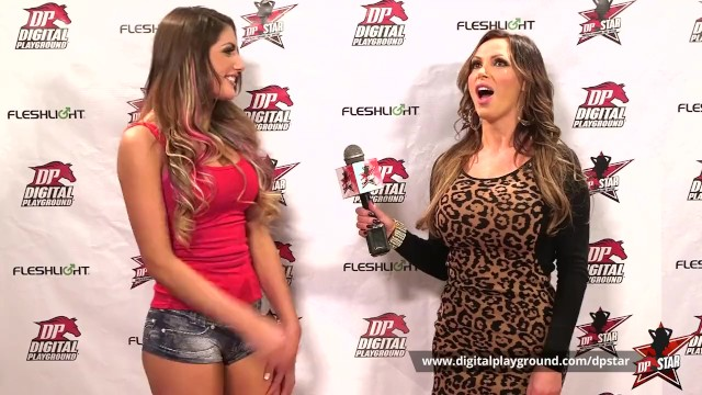 West hollywood tranny Dp star episode 3 - top 30 hollywood auditions day 3