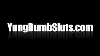 Yung Slut Autumn Luvit Sucks Don Whoe on Deck!!