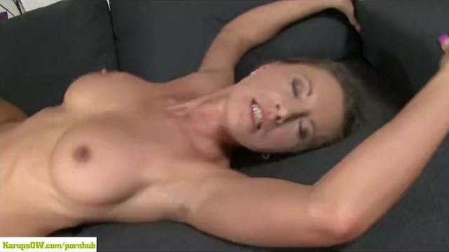Marilin sweet mature sex 6