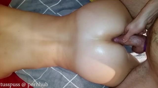 Prématuré cum porno fétiche