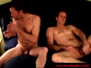 zadarmo karikatúra porno videoklipy