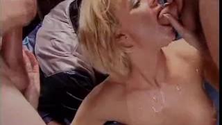 The American Cocksucking Championship #4, Scene 1