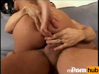 Sex with my bf crack stabbers 2, scene 5 babe brunette hardcore pornstar anal euro