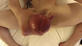 WATCH ME CUM FEATURING GOVNER Outside porn