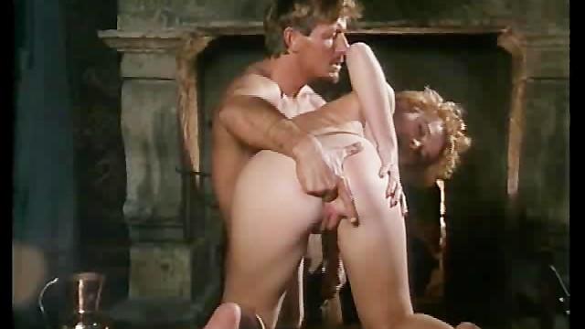 Порно по декамерону — 3