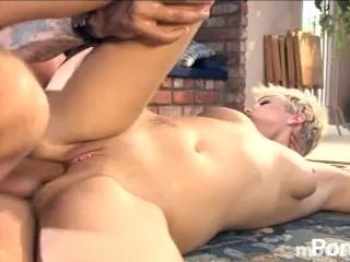 Marines With Big Cocks Fucking, New Whores 7 Scene 2 Blonde Hardcore Pornstar anal Teen