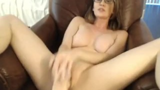 Mommy and jestokoe porn videos